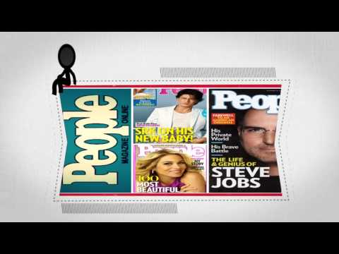 Download Magazine for FREE (MagazinesDownload org)