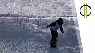 Magyar Freestyle Snowboard Országos Bajnokság