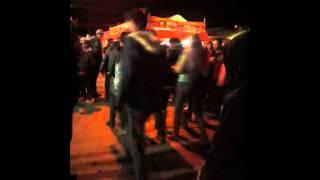 Feria rejional la junta parte 2