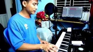 Hướng Dẫn Đàn Organ  Vợ Người Ta - Nguyễn Kiên