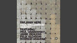 Far Away Here
