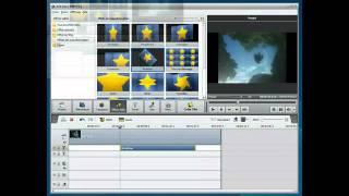 Comment pivoter votre vidéo en utilisant AVS Video Editor?
