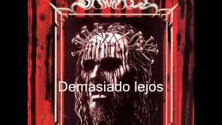 Samael - Crown (subtitulado español)