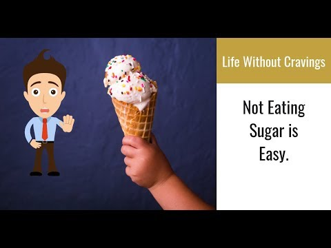 not-eating-sugar-is-easy.