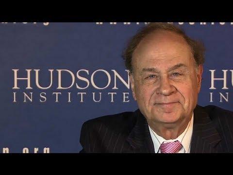 Hudson Institute Expert: Immigration Reform Legislation Makes a Bad Problem Worse
