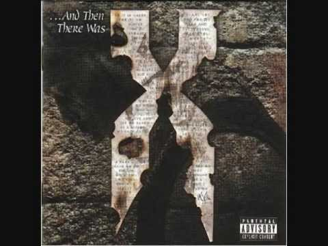 DMX - More 2 a Song