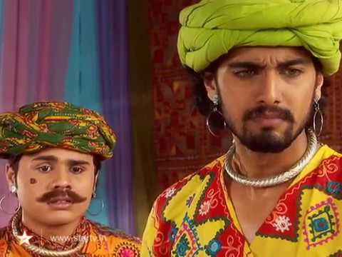 Shaurya aur Suhani episode 36 part 2