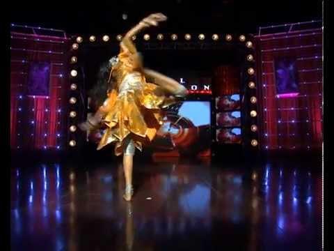 D 2 Audition of Neerav's Angels & Master's Blasters Part 2 (full) 6th December