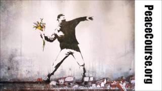 Reverence For Life - Albert Schweitzer - PeaceCourse.org