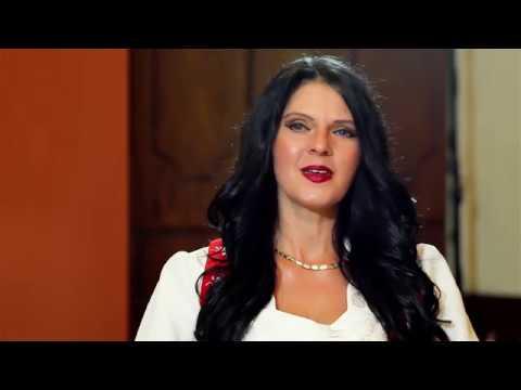 Iulia Petras - Mama draga