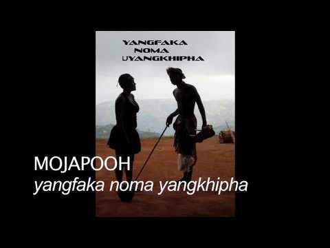 Yangfaka noma uyangkhipha