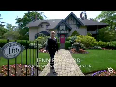 Professional Listing Video - Niagara on the lake