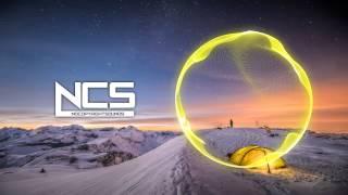 Exit Friendzone ft. Eden - Iris [NCS Release]