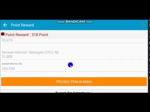 cara-menukar-point-reward-di-aplikasi-hipo-085755516637
