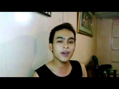 Like A Rose A1 (Cover) Bryan Pineda