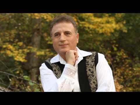 Constantin Enceanu  - Album