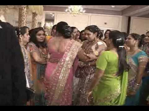 Vidai_Saptakmusic_wedding Song Live.avi