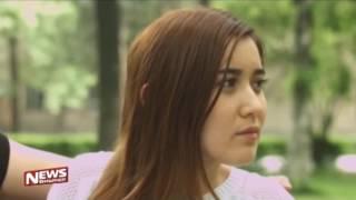 Пятница News Бишкек Выпуск 3 Часть 1