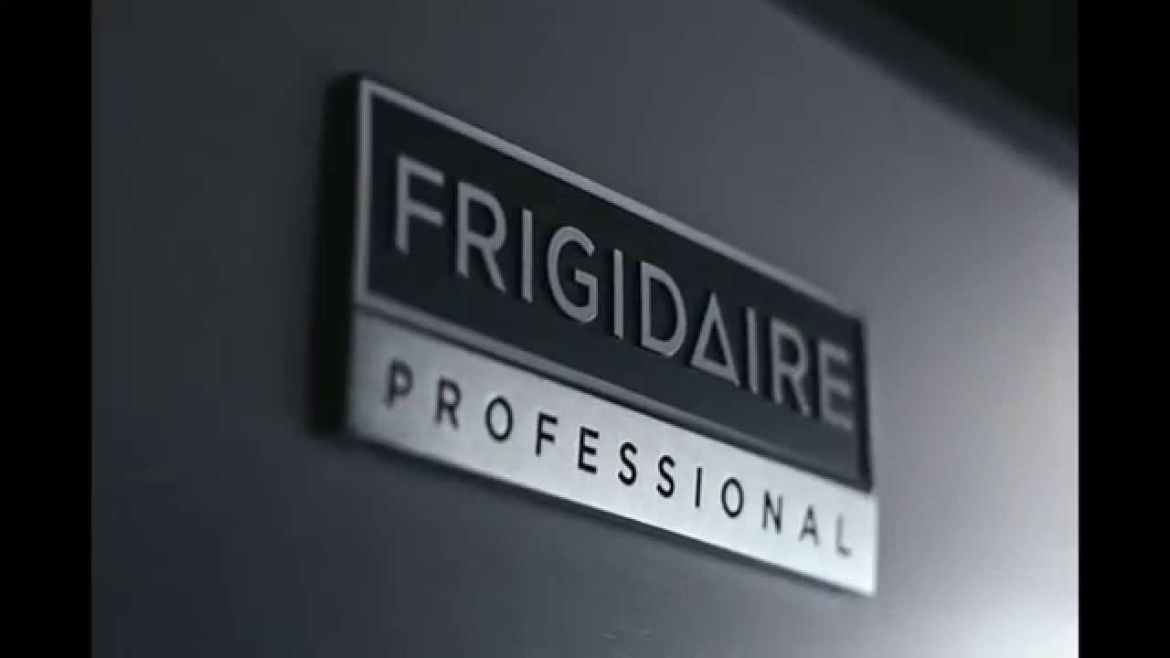 Frigidaire Appliance Logo Save Over 30% On Frigidaire Professional Appliances  Frigidaire