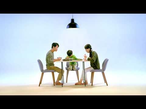 友善海龜宣導影片