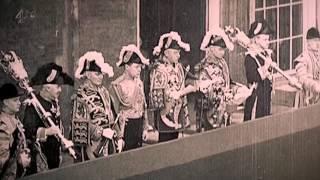 Edward VIII - The Plot to Topple a King