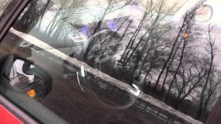 Установка автосигнализации(, 2014-02-28T11:14:22.000Z)