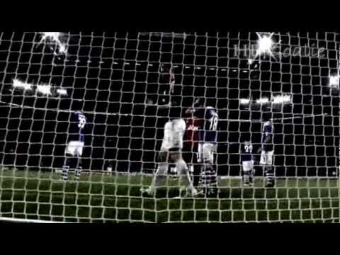 Manuel Neuer | The Schalke 04 Story [HD]