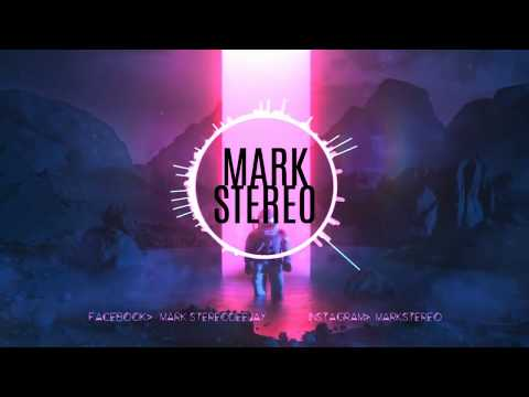 [SET] Circuit Afterhours Vol. 5 - Mark Stereo