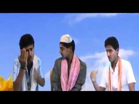 Uttara karanataka song