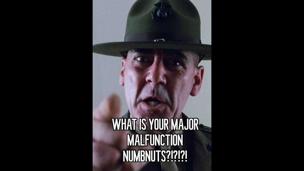 What is ur major