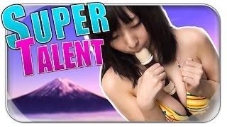 NOCH VERSAUTERE JAPAN GAME SHOWS   Stan Rant - Lustige Videos   Top 3 Viral Clips Deutsch German