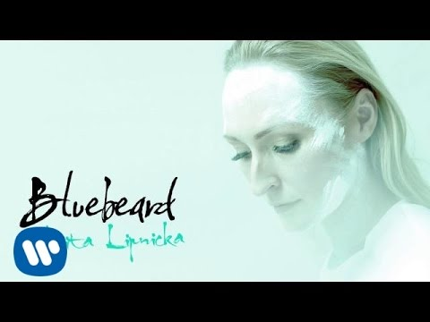 Anita Lipnicka - Bluebeard [Official audio]