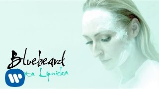 Anita Lipnicka - Bluebeard [Official audio]