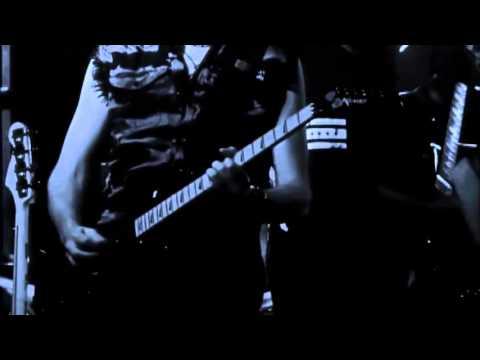 Metallica Enter Sandman cover by Addiction