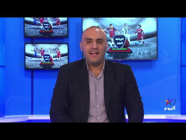 مناقشة تعادل إسبانيول وبرشلونة في الليغا وقمة الدوري الإيطالي والدوري المصري