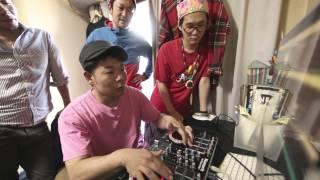 Numark Mixtrack Pro II 製品ページ:http://numark.jp/mixtrackpro-ii/...