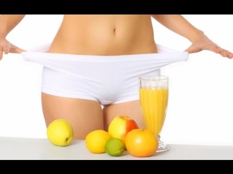 правильное питание чтобы похудеть отзывы