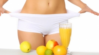 Правильное питание идеальное тело/Как избавится от живота?Что есть, чтобы похудеть?Талия без диет
