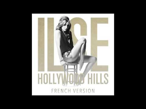 hollywood hills song free