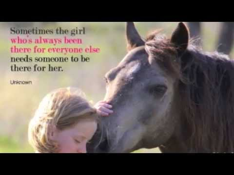 Passion Wallpaper Quote Horse Quotes And Photos For The Love Of Horses Youtube