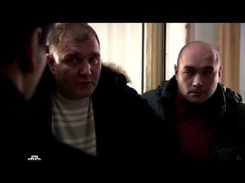 Ментовские войны. Одесса 2 сезон 13 серия смотреть онлайн