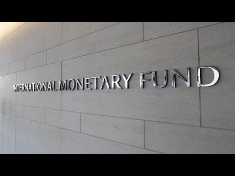 IMF Says It Has Legal and Economic Concerns as El Salvador Makes Bitcoin Legal Tender
