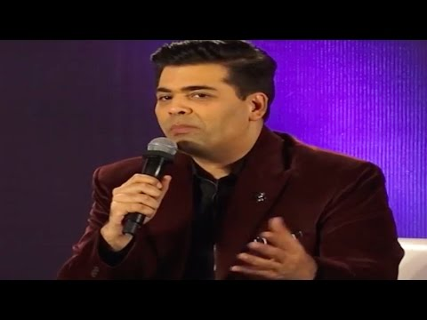 Karan Johar talks about his SEXUALITY   Full Video Mp3