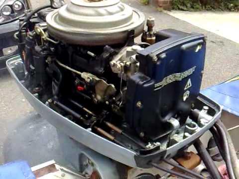 Motors 5 additionally Kohler horizontal engines besides Suzuki G engine as well 220v Hot Tub Wiring Diagram likewise Steam Turbine Operation. on 2 hp motor wiring