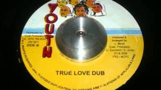 Yami Bolo - True Love Dub