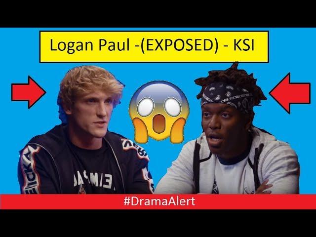 logan-paul-exposed-ksi-footage-dramaalert