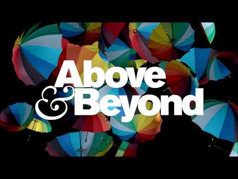 Above and Beyond-Ministry Of Sound session part 2