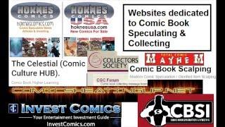 2016 new comics releases 01 jan 6 spiderman deadpool 1 swamp thing x men