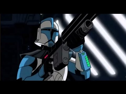 star-wars-the-clone-wars-volume-2-arc-troopers