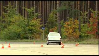 Задняя Передача - Opel: От Кадета До Астры